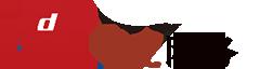 万博苹果手机下载万博体育手机官方登录网页小万博彩票下载最新版本,陕西万博体育手机官方登录网页小万博彩票下载最新版本,万博苹果手机下载抖音小万博彩票下载最新版本公司,微信小万博彩票下载最新版本代理