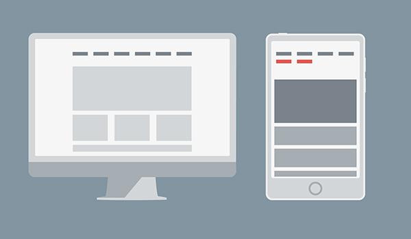 服务器与万博苹果手机下载网站优化的关系