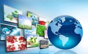 搜索引擎营销方式对传统企业有何意义!